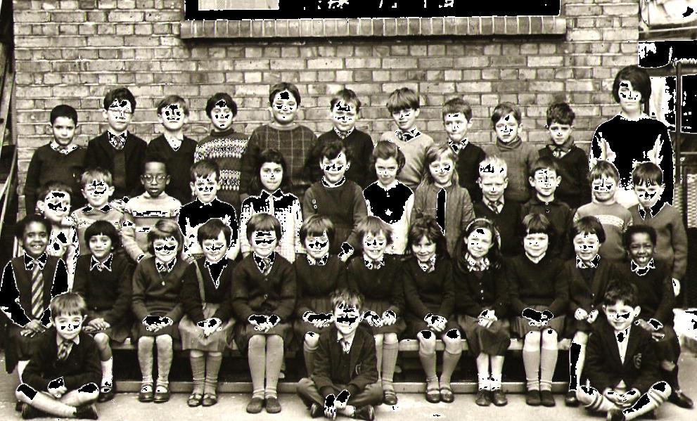 den-school